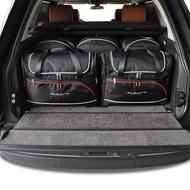 LAND ROVER RANGE ROVER 2012+ CAR BAGS SET 5 PCS