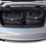 AUDI A3 Cabrio 2014-2016, Set de 4 bagaje