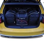AUDI Q2 2016+ Set de 4 bagaje