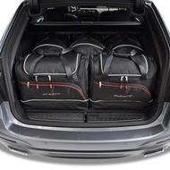 BMW Seria 5 Touring 2017+ Set 5 bucati