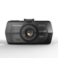 Camera Auto DVR Nextbase 4063
