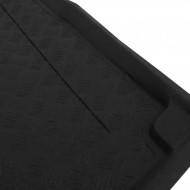 Covoras tavita portbagaj pentru AUDI A4 Avant /Station Wagon 2008-2015