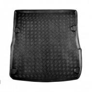 Covoras tavita portbagaj pentru AUDI A6 Avant 2004-2011