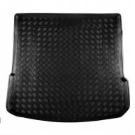 Covoras tavita portbagaj pentru AUDI Q7 2005-2014