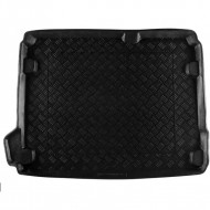 Covoras tavita portbagaj pentru CITROEN C4 2010-
