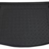Covoras tavita portbagaj pentru FORD Focus Hatchback (2011-2018)