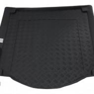 Covoras tavita portbagaj pentru FORD Mondeo V Wagon 2014-