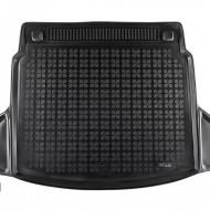 Covoras Tavita portbagaj pentru HONDA CRV RM IV 2012-2016