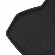 Covoras tavita portbagaj pentru HYUNDAI Elantra VI (2016-Up)