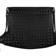 Covoras tavita portbagaj pentru MAZDA 3 Hatchback 2013+