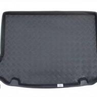 Covoras tavita portbagaj pentru MERCEDES W177 A - CLASS 2018-