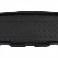 Covoras tavita portbagaj pentru MINI Cooper One Hatchback (2001-2013)