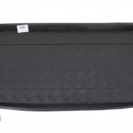 Covoras tavita portbagaj pentru MINI ONE III (F55/F56) (2014-)