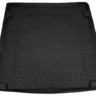 Covoras tavita portbagaj pentru Peugeot 308 SW II 2014 -