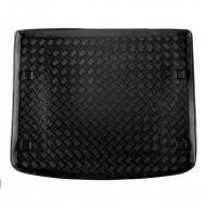 Covoras tavita portbagaj pentru PORSCHE Cayenne 2002-2010 pentru VW Touareg 2003-2010