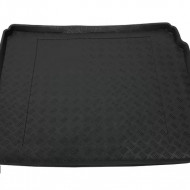 Covoras tavita portbagaj pentru RENAULT Megane II Sedan2002-2009