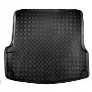 Covoras tavita portbagaj pentru SKODA Octavia II Hatchback 2004-2013