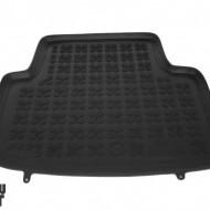 Covorase Presuri Auto Negru din Cauciuc pentru VW Passat B8 2014+