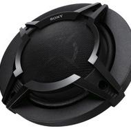 Difuzoare coaxiale Sony XSFB1620