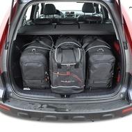 HONDA CR-V 2006-2012 CAR BAGS SET 4 PCS