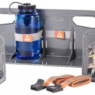 Kit/set organizator portbagaj- STAYHOLD SUPERPACK