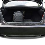 LEXUS LS 2006-2017 CAR BAGS SET 5 PCS