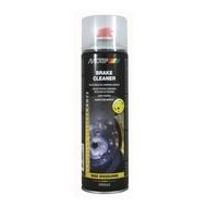 MOTIP Brake Cleaner solutie curatare discuri de frana - 500ml cod 090563C