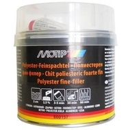 MOTIP Chit poliesteric fin 1000g cod M600157