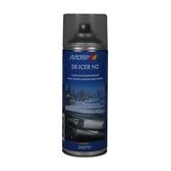 MOTIP De-Icer spray dezghetare parbriz - 300ml cod 000791