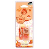 Odorizant aroma portocale Chupa-Chups, sticluta 5ml