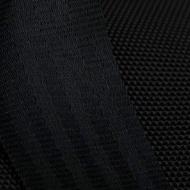 RENAULT CLIO GRANDTOUR 2013+ CAR BAGS SET 4 PCS
