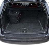 VOLVO XC70 2007-2016 CAR BAGS SET 5 PCS