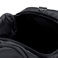 VW JETTA 2011-2017 CAR BAGS SET 5 PCS