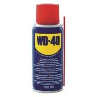 WD-40 lubrifiant multifunctional 100ml cod 30201