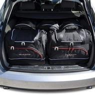 Audi A6 Avant 2004-2011, set de 5 bagaje