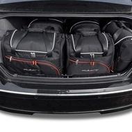 BMW seria 7, 2001-2008, Set de 5 bagaje