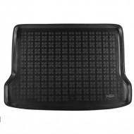 Covoras Tavita portbagaj Negru pentru MERCEDES GLA-CLASS (X156) 2014-