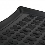 Covoras tavita portbagaj negru pentru Toyota PRIUS III (XW30) 2009 - 2015