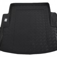 Covoras tavita portbagaj pentru BMW 3 (F30) Sedan 2012-