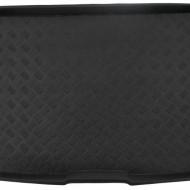 Covoras tavita portbagaj pentru Ford Focus IV Hatchback (2018-) roata de rezerva normala