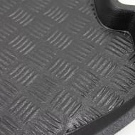 Covoras tavita portbagaj pentru Honda CR - V V, 7 locuri (2018-up)