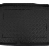 Covoras tavita portbagaj pentru KIA RIO II Hatchback (2005-2011)