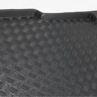 Covoras Tavita Portbagaj pentru MERCEDES GLE II C167 Coupe (2019-)