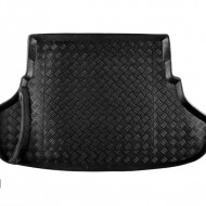 Covoras tavita portbagaj pentru MITSUBISHI Lancer Sedan 2007-