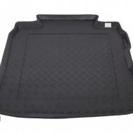 Covoras tavita portbagaj pentru OPEL Astra III H Sedan 2007-2014