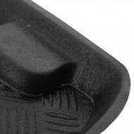 Covoras tavita portbagaj pentru Peugeot 508 I RXH (2010-2018) Negru