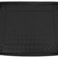 Covoras tavita portbagaj pentru PEUGEOT pentru PEUGEOT 3008 (2009-2016)