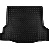 Covoras tavita portbagaj pentru RENAULT Dacia Logan 2013-