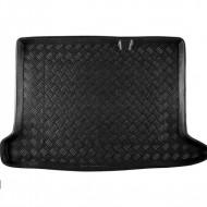 Covoras tavita portbagaj pentru RENAULT Dacia Sandero 2012-