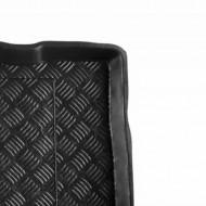 Covoras tavita portbagaj pentru Suzuki GRAND VITARA II (2005-2014) 3 Usi